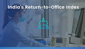 India's Return-to-Office Index Thumbnail