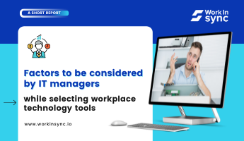 Consider These When Choosing Workplace Technology Tools Thumbnail
