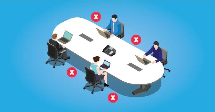 conference room reservation system free